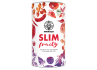 SLIM Fruity Dose